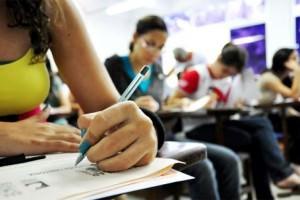 ProUni funciona em mais de 900 faculdades do país