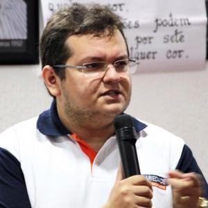 Diego Vale