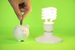 economia energia