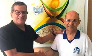 Carnatal-Solidario_ArmazemdaCaridade- Roberto Bezerra e Manoel Lopes