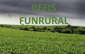 Refis Rural