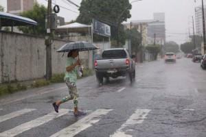 chuvaforte-opovo