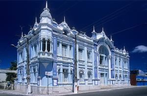 prefeitura de natal