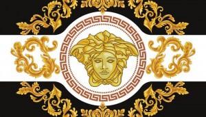 Versace-700x400